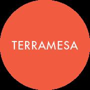 Terramesa