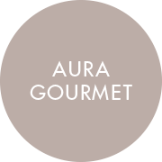 Aura Gourmet