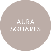 Aura Squares and Rectangles