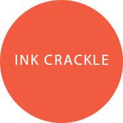 Ink Crackle