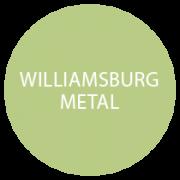 Williamsburg Metal