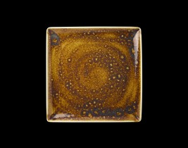 Square Plate  12020553