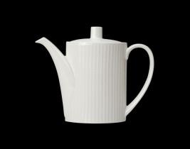 Beverage Pot  9117C1206