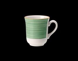 Kaffeetasse Club  15290349