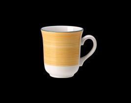 Kaffeetasse Club  15300349