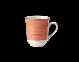 Kaffeetasse Club  15320349