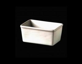 Zuckertütenbehälter  6300P119