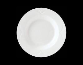 Suppenteller  9102C410