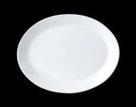 Ovaler Teller  11010146