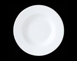 Pastateller  11010350