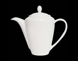 Kaffeekanne Harmony  11010830