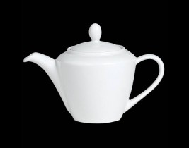 Teekanne Harmony  11010833