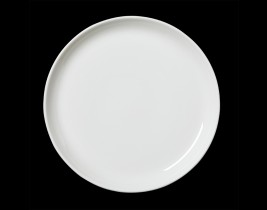 Nordic Coupe Plate  11070634