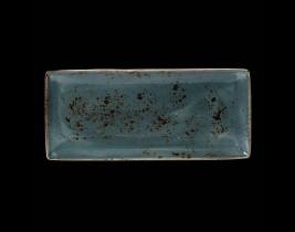 Rechteckplatte Four  11300552