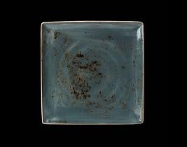 Quadratische Platte On...  11300553