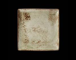 Quadratische Platte On...  11310553