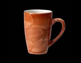Mug Quench  11330591