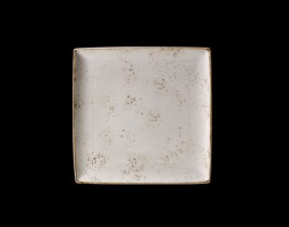 Quadratische Platte On...  11550553