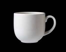 City Mug  11070622