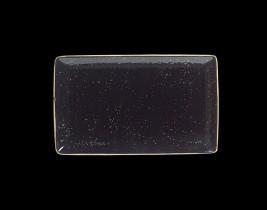 Rechteckplatte One  12090550