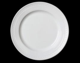 Plate  1403X0109