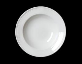 Rimmed Bowl  1403X0121