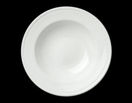 Soup/Pasta  1403X0123