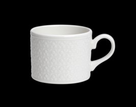 Cup  1403X0130