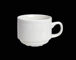 Cup  1403X0133