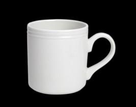 Mug  1403X0135