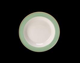 Suppenteller  15290215