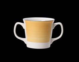 Zweihenklige Tasse  15300149