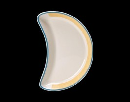 Halbmond-Salatteller  15300207