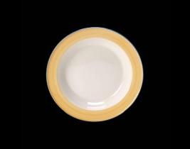 Suppenteller  15300215
