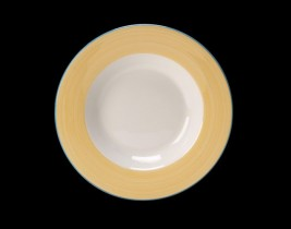 Pastateller  15300350