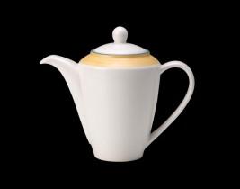 Kaffeekanne Harmony  15300831