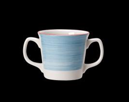 Zweihenklige Tasse  15310149