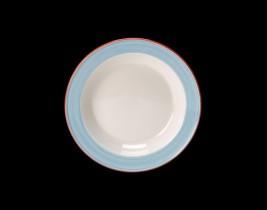 Suppenteller  15310215