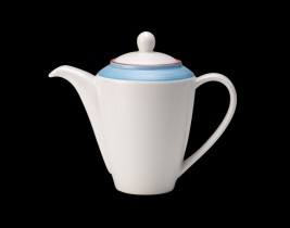 Kaffeekanne Harmony  15310831