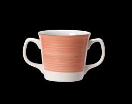 Zweihenklige Tasse  15320149