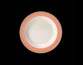 Suppenteller  15320215