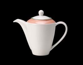 Kaffeekanne Harmony  15320831