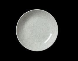 Coupe Schüssel  17610570