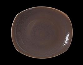 Spice Plate  17750579