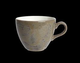 Cup LiV  1775X0019