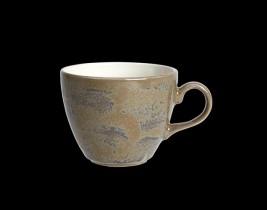 Cup LiV  1775X0021