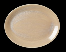 Oval Plate  17760145