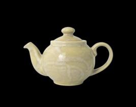 Teapot  17760179
