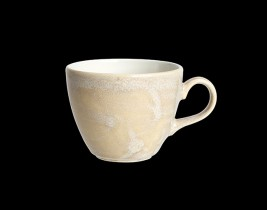 Cup LiV  1776X0021