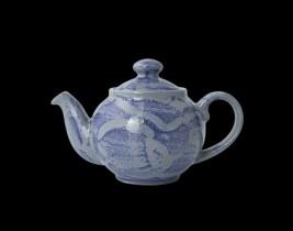 Teapot  17770179